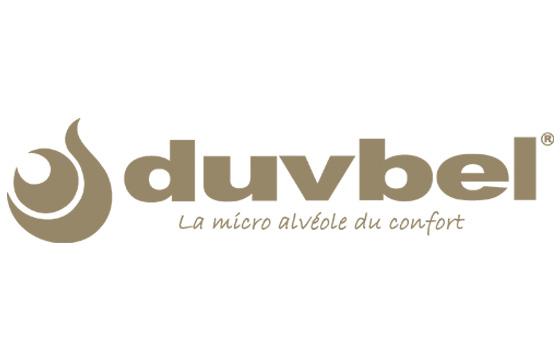 icoa-france_Duvbel