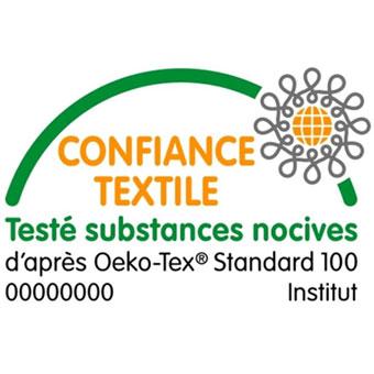 icoa-france_certifications-produits-logo-confiance-textile