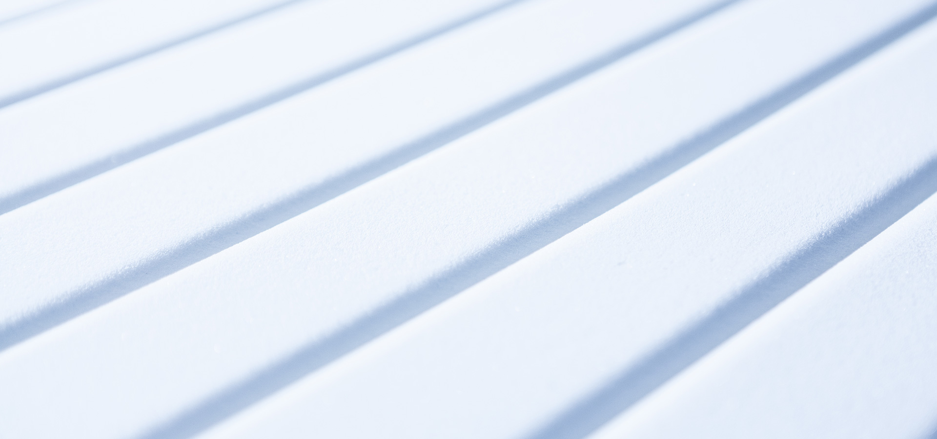 icoa-france_fabricant-de-mousse-polyuréthane-slider-4