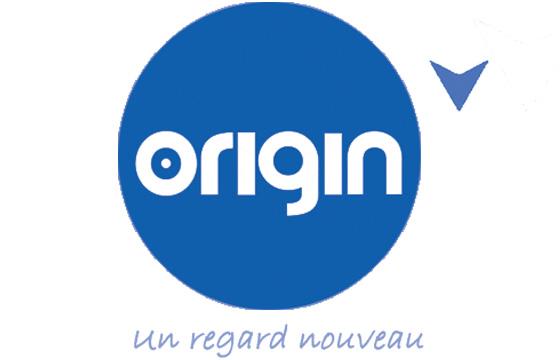icoa-france_Origin