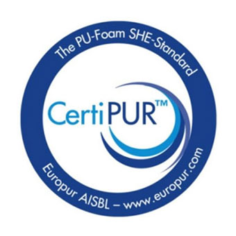 icoa-france_certifications-produits-logo-certipur